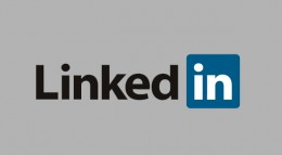 Getting Sales with LinkedIn