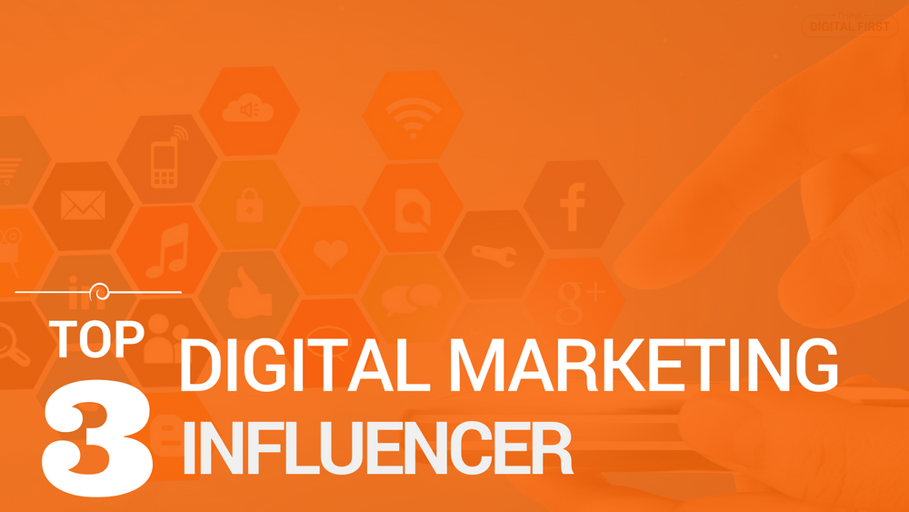 top-3-uk-digital-marketing-influencer