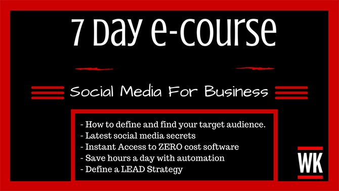 Complimentary-7-Day-eCourse