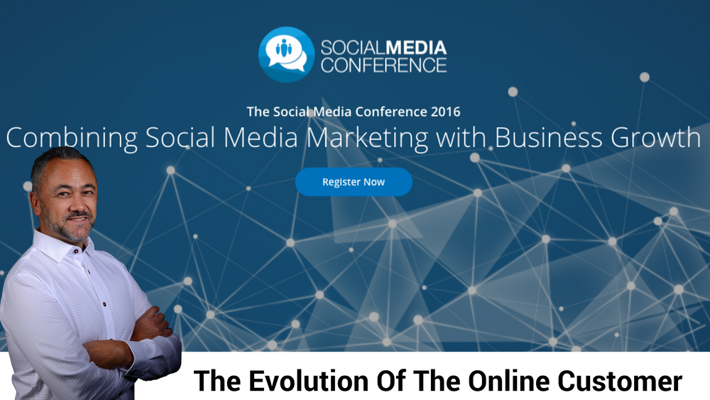 evolution-of-online-customer