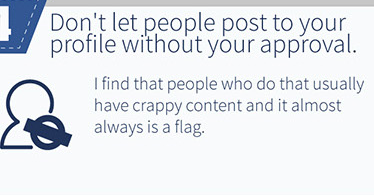 #TechTuesday- 7 Top Tips For Improving Your Facebook News Feed
