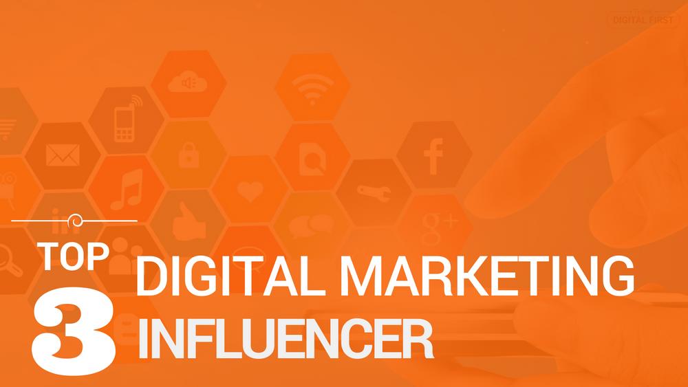 top-3-uk-digital-marketing-influencer