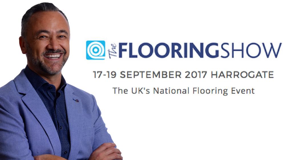 The Flooring Show