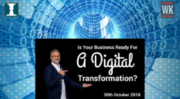 IS YOUR BUSINESS READY FOR A DIGITAL TRANSFORMATION_ October 2018 (1)