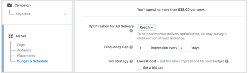 facebook retargeting blog 5