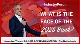 2025 bank