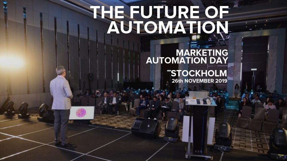 Stockholm - November 2019 (1)