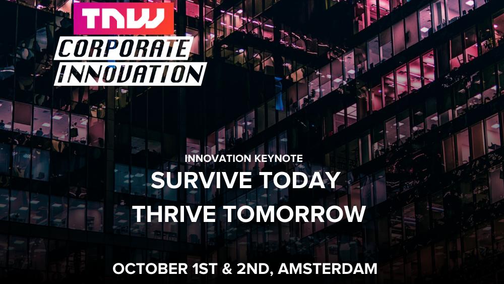 TNW - Oct 2020